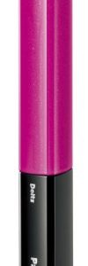 Panasonic Pocket Doltz Power Toothbrush EW-DS17-VP Vivid pink